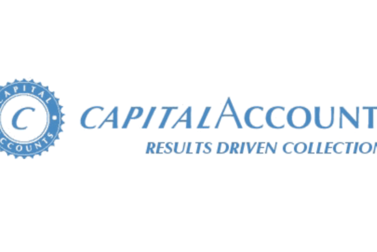 capitalaccount.png